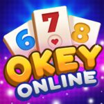 Okey Online – Real Players & Tournament MOD APK 1.01.26 (Unlimited Money)