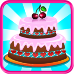 Bakery cooking games MOD APK  18.0 (Unlimited Money)