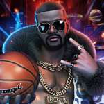 Basketrio: Back in the Game MOD APK 2.3.5 (Unlimited Money)