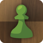 Chess – Play and Learn MOD APK  (Unlimited Money) 4.3.3-googleplay