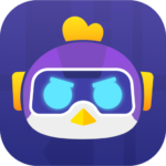 Chikii-Let's hang out!PC Games, Live, Among Us MOD APK  1.10.1  (Unlimited Money)