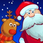 Christmas Sweeper 2 MOD APK 3.0.0 (Unlimited Money)