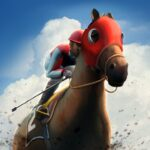 Horse Racing Manager 2021 MOD APK 8.7 (Unlimited Money)