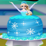 Icing On The Cake Dress MOD APK 30 (Unlimited Money)