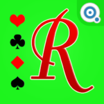 Indian Rummy: Play Rummy Game Online MOD APK 3.06.12 (Unlimited Money)