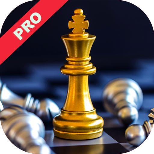 King Chess Master Free 2021 MOD APK 2.0.8 (Unlimited Money)