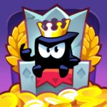 King of Thieves MOD APK 2.48.1 (Unlimited Money)