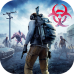 Last Island of Survival: Unknown 15 Days MOD APK v3.9 (Unlimited Money)