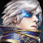 Legacy of Discord-FuriousWings MOD APK  (Unlimited Money)