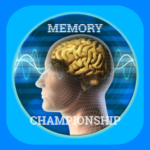 MEMORY TRAINING FOR ADULTS AND OLDER PERSONS MOD APK  (Unlimited Money)