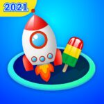 Match 3D Master – Pair Matching Puzzle Game MOD APK 0.16.0 (Unlimited Money)