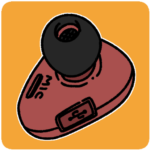 Not Exactly A Hero!: Interactive Action Story Game MOD APK v1.0.13   (Unlimited Money)