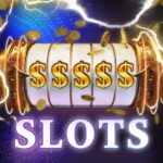 Rolling Luck: Win Real Money Slots Game & Get Paid MOD APK 1.1.0 (Unlimited Money)