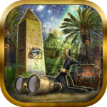 Secrets Of The Ancient World Hidden Objects Game MOD APK 2.8 (Unlimited Money)
