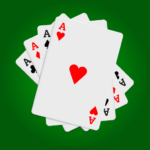 Solitaire free: 140 card games. Classic solitaire MOD APK 2.30.06.14 (Unlimited Money)
