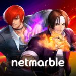 The King of Fighters ALLSTAR MOD APK  (Unlimited Money) 1.9.0