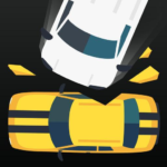 Tiny Cars: Fast Game MOD APK 79 (Unlimited Money)