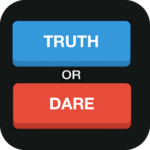 Truth or Dare? HouseParty Game MOD APK 1.2.3 (Unlimited Money)