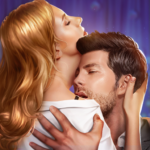 Whispers: Interactive Romance Stories MOD APK  (Unlimited Money) v1.2.2.10.15