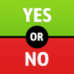 Yes or No? – Questions Game MOD APK 13.0.0 (Unlimited Money)