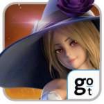 Archwar: Heroes And Demons MOD APK  (Unlimited Money)