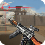 Army Sniper: Real army new games MOD APK  (Unlimited Money)