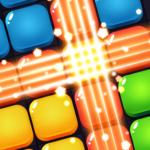 Block Puzzle: Lucky Game MOD APK v1.1.7 (Unlimited Money)