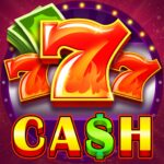 Cash Carnival: Real Money Slots & Spin to Win MOD APK (Unlimited Money) v1.0.4