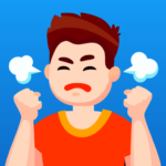 Easy Game – Brain Test and Tricky Mind Puzzles MOD APK  (Unlimited Money) 2.9.0
