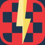Halfchess – play chess faster MOD APK 7.1.0 (Unlimited Money)