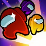 Impostor Puzzle Master: Sort The Water Colors MOD APK  (Unlimited Money) 1.3.0