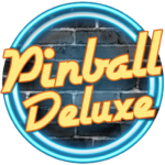 Pinball Deluxe: Reloaded MOD APK 2.2.0 (Unlimited Money)