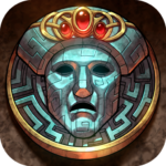 Pon Para and the Great Southern Labyrinth MOD APK v1.2.0 (Unlimited Money)