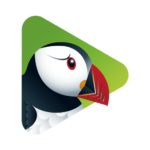 Puffin TV Browser MOD APK  (Unlimited Money)