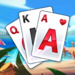 Solitaire Chapters – Solitaire Tripeaks card game MOD APK v1.9.6 (Unlimited Money)