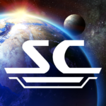 Space Commander: War and Trade MOD APK (Unlimited Money) 1.5.1