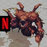 Stranger Things 3: The Game MOD APK 1.3.973 (Unlimited Money)