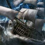 The Pirate: Plague of the Dead MOD APK 2.8.1 (Unlimited Money)