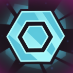The Tower – Idle Tower Defense MOD APK  (Unlimited Money) v1.5.9