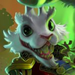 Unholy Adventure 2: point and click story game MOD APK 1.0.29 (Unlimited Money)
