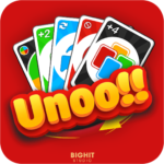 Uno Card Game – Card Party MOD APK  (Unlimited Money)