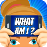 What Am I? – Family Charades (Guess The Word) MOD APK v1.6.11 (Unlimited Money)