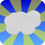 What The Forecast?!! MOD APK 3.59.9.318 (Unlimited Money)