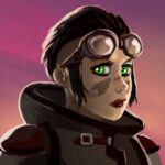 Adventure Reborn: story game point and click MOD APK  (Unlimited Money)