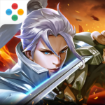 AoG : Arena of Glory MOD APK 1.15.2 (Unlimited Money)