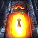 Tricky Doors (free to play) MOD APK 1.0.1.938.1058 (Unlimited Money)