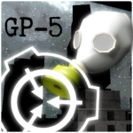 The Lost Signal MOD APK (Unlimited Money) 0.46.3